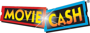 Movie-Cash-Logo-4C-1x2.5