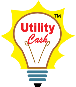 Utility-Cash-Logo