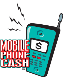mobilephone-cash