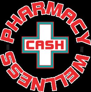pharmacycash