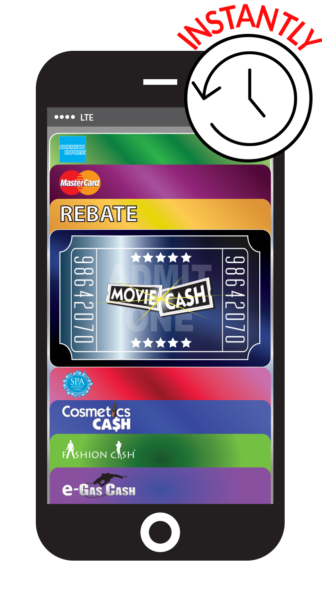 rewards_rebate3